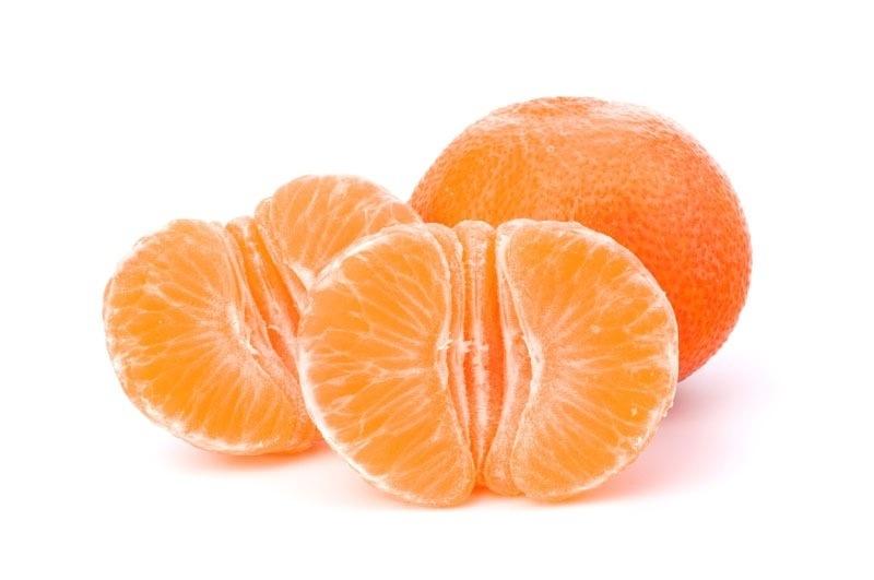 vitamine voor de huid